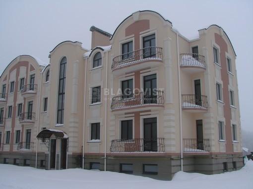 Квартира, Z-1032328, 3