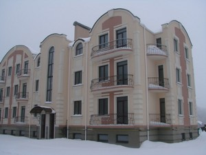 Квартира Драгоманова, 3, Бровари, Z-1032328 - Фото1