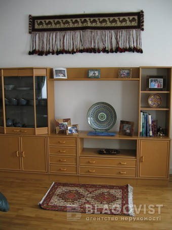 Квартира A-83502, Заньковецької, 4, Київ - Фото 5