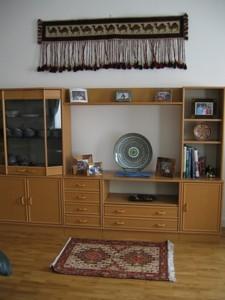 Квартира Заньковецкой, 4, Киев, A-83502 - Фото 5