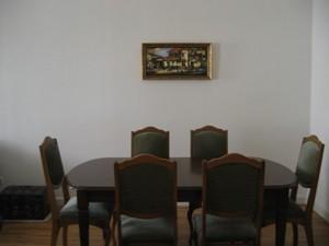 Квартира Заньковецкой, 4, Киев, A-83502 - Фото 6