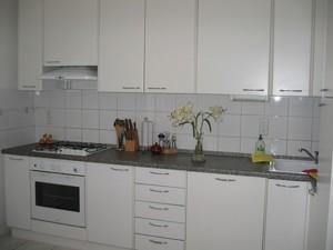 Квартира Заньковецкой, 4, Киев, A-83502 - Фото 8