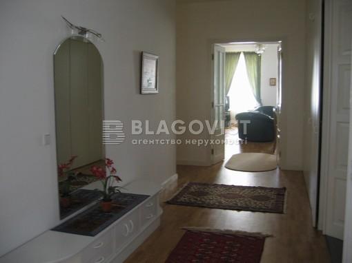 Квартира A-83502, Заньковецької, 4, Київ - Фото 12