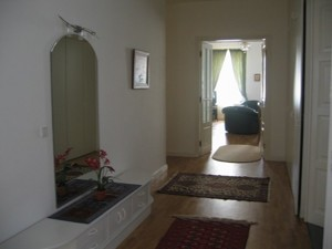 Квартира Заньковецкой, 4, Киев, A-83502 - Фото 12