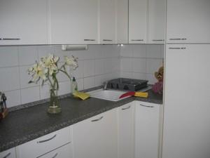 Квартира Заньковецкой, 4, Киев, A-83502 - Фото 9