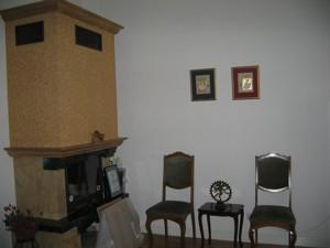Квартира Заньковецкой, 4, Киев, A-83502 - Фото 7