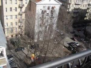 Квартира Заньковецкой, 4, Киев, A-83502 - Фото 13