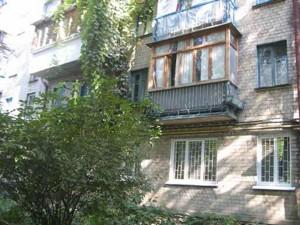 Квартира Новополевая, 94, Киев, M-27751 - Фото