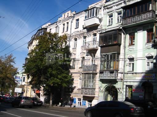 Квартира F-36909, Сечевых Стрельцов (Артема), 74, Киев - Фото 1