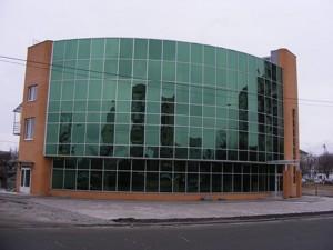 Офіс, Челябінська, Київ, F-25097 - Фото