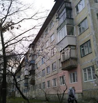 Квартира A-111792, Миропільська, 35, Київ - Фото 1