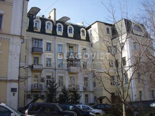 Квартира M-28650, Бехтеревский пер., 13а, Киев - Фото 2