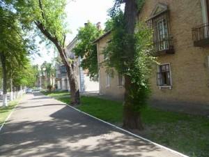 Квартира Керченская, 7-7, Киев, Z-91138 - Фото2