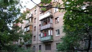 Нежилое помещение, Алексеевская, Киев, Z-813009 - Фото 1