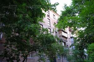 Нежилое помещение, Алексеевская, Киев, Z-813009 - Фото 2