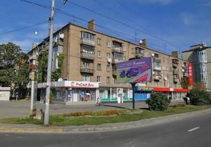 Квартира Победы просп., 98/2, Киев, P-23841 - Фото