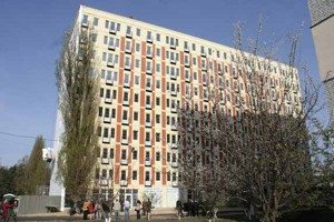 Квартира Клавдіївська, 40, Київ, Z-554829 - Фото 2