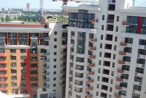Квартира Ломоносова, 73г, Киев, Z-165110 - Фото 16