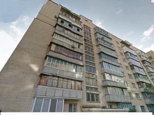 Квартира Гонгадзе (Машиностроительная), 11, Киев, L-13080 - Фото 3