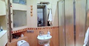 Квартира Дмитрівська, 9-11, Київ, Z-1174040 - Фото 4