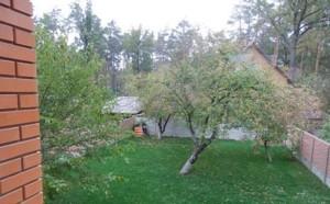 Дом Буча (город), Z-1156989 - Фото3