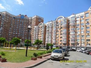 Квартира Героев Сталинграда просп., 10а, Киев, C-100827 - Фото 19