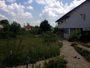 Дом Плюты (Конча-Заспа), Z-1154746 - Фото3