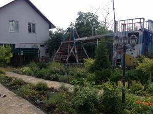 Дом Плюты (Конча-Заспа), Z-1154746 - Фото 25
