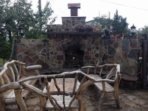 Дом Плюты (Конча-Заспа), Z-1154746 - Фото 27