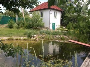 Дом Плюты (Конча-Заспа), Z-1154746 - Фото 30