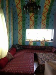 Дом Плюты (Конча-Заспа), Z-1154746 - Фото 11