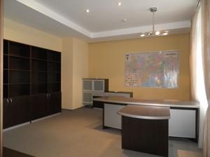 Офис, Круглоуниверситетская, Киев, Z-585405 - Фото 6