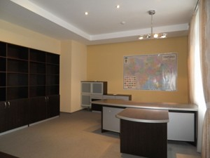 Офис, Круглоуниверситетская, Киев, Z-585405 - Фото 12