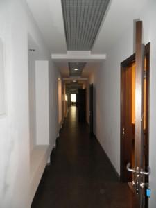 Офис, Круглоуниверситетская, Киев, Z-585405 - Фото 32