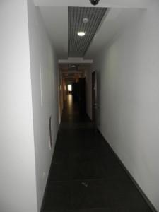 Офис, Круглоуниверситетская, Киев, Z-585405 - Фото 33