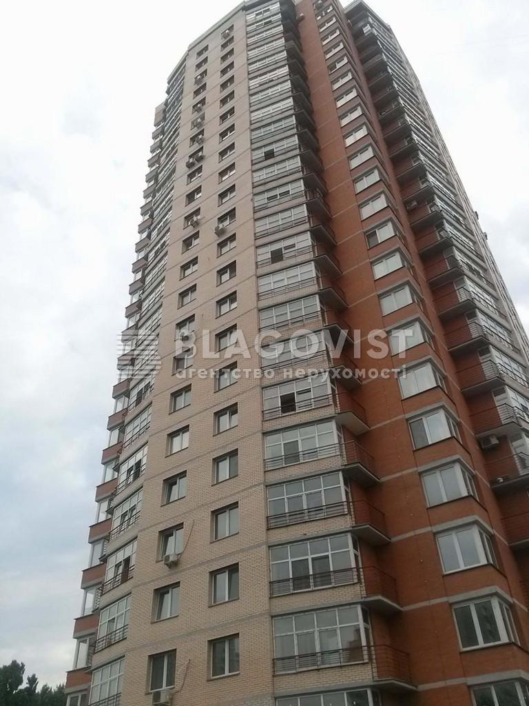 Квартира H-45559, Ирпенская, 69б, Киев - Фото 2
