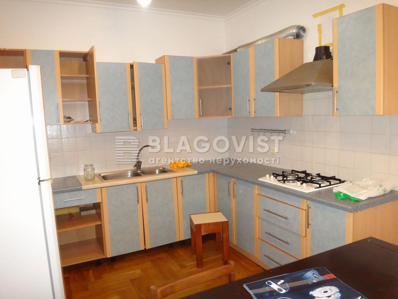Дом Z-1226901, Софиевская Борщаговка - Фото 3