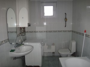 Дом Софиевская Борщаговка, Z-1226901 - Фото 5