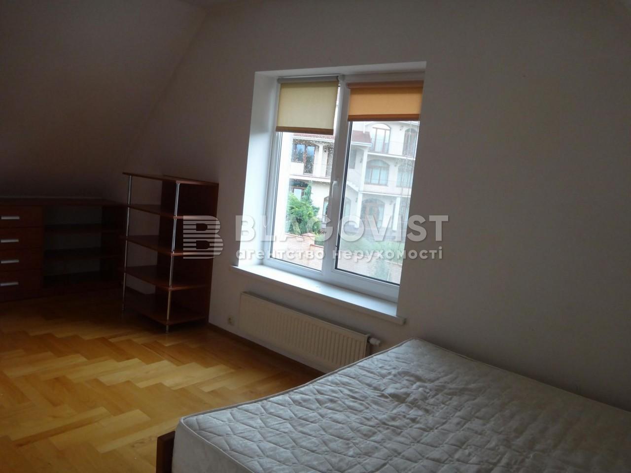 Дом Z-1226901, Софиевская Борщаговка - Фото 4