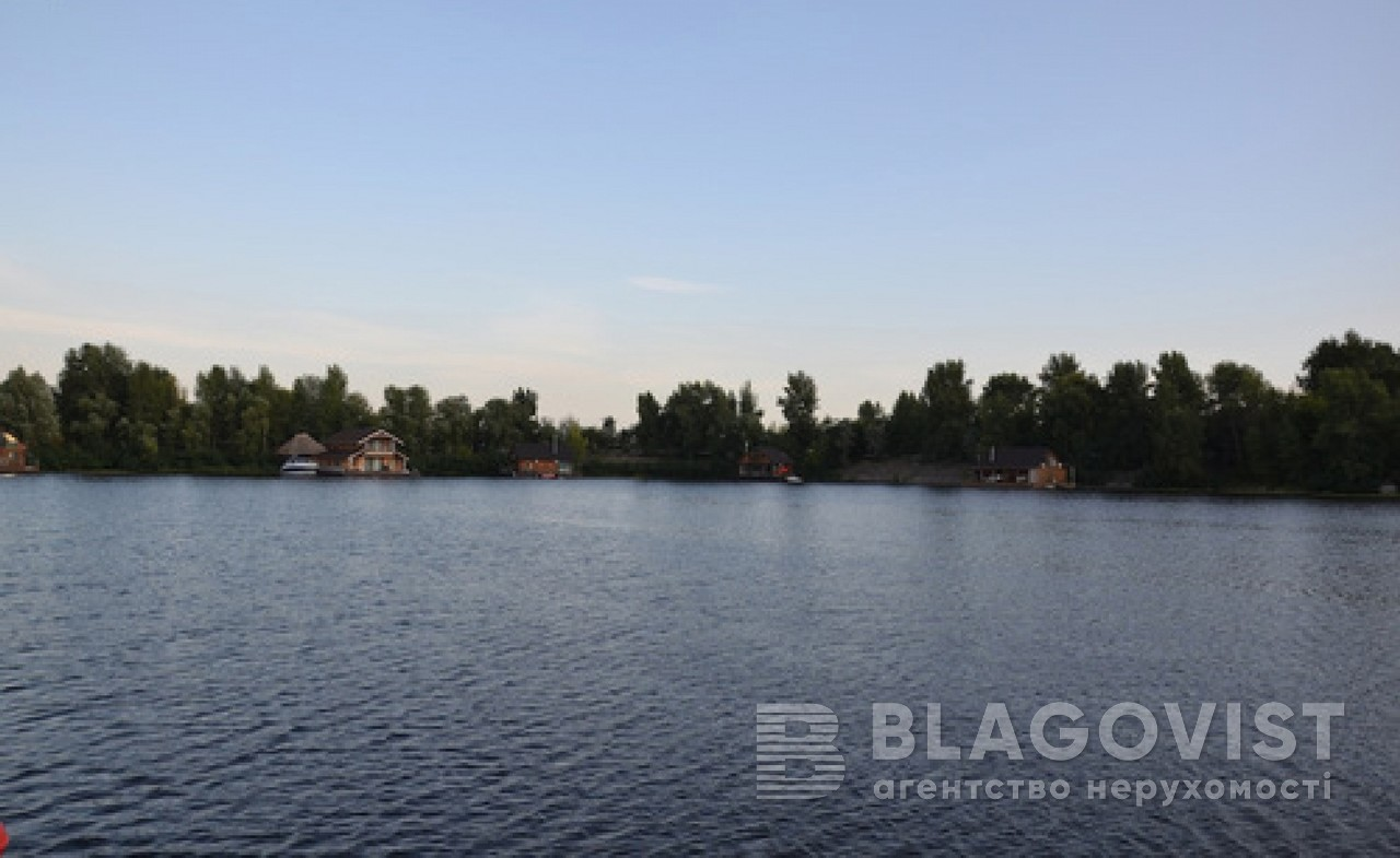 Дом F-29288, Столичное шоссе, Киев - Фото 6