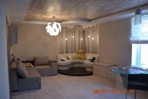 Квартира Дніпровська наб., 26а, Київ, Z-1243556 - Фото3