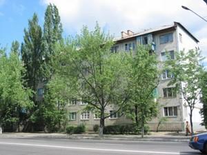Apartment Myru avenue, 12, Kyiv, Z-614507 - Photo