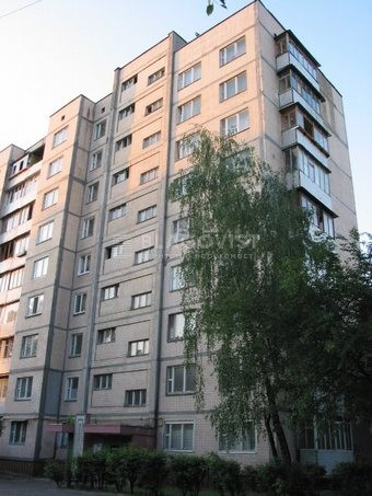 Apartment, Z-584323, 11