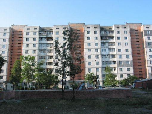 Apartment, Z-502469, 12