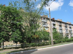 Квартира Тампере, 17/2, Киев, Z-751388 - Фото1