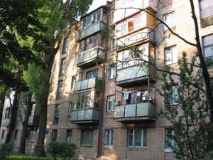 Квартира Щусева, 7, Киев, R-332 - Фото