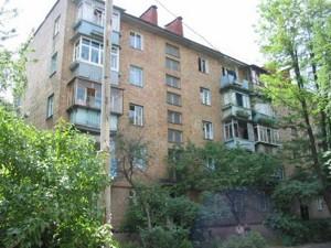 Квартира Світлицького, 25, Київ, Z-642058 - Фото