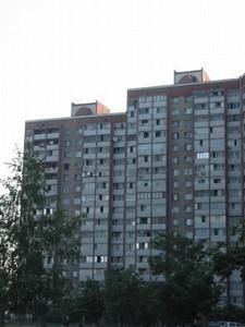 Квартира Каштановая, 15б, Киев, F-38219 - Фото