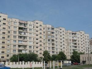 Квартира Курнатовського, 4, Київ, Z-590777 - Фото