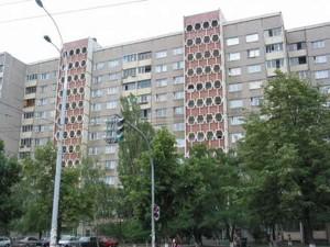 Квартира Героев Днепра, 24, Киев, P-21511 - Фото1